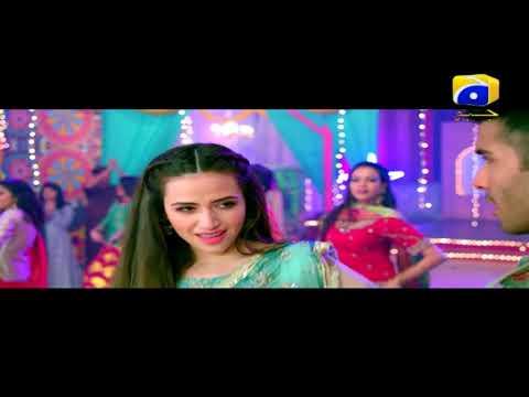 Romeo Weds Heer - Teaser (Sana Javaid & Feroze Khan) | Coming Soon