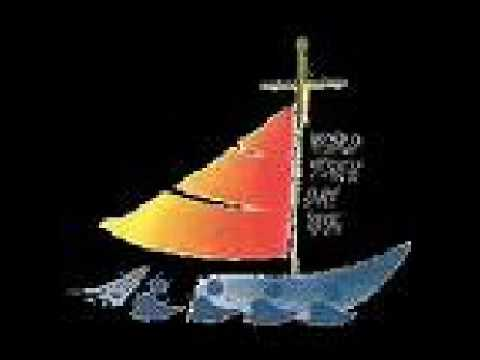 Remembering World Youth Day 1995