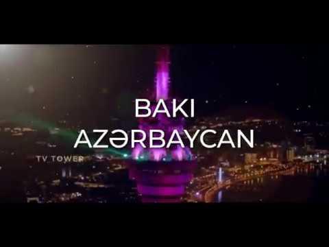 Türk Konseyi Birinci Üniversite Spor Oyunları/First Turkic Council University Sports Games