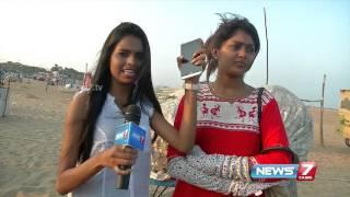India's performance in WC T20 | Meendum Ulagapor | News7 Tamil