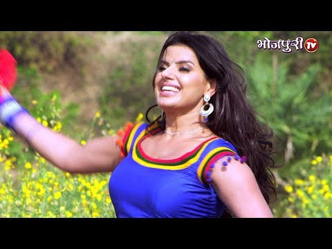 Madhu Sharma | 2018 ki Superhit FULL Bhojpuri Movie | Superhit Bhojpuri Film 2018