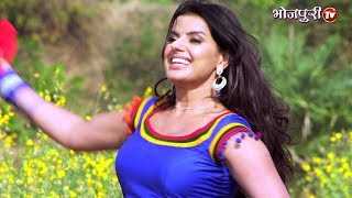 Madhu Sharma | 2018 ki Superhit FULL Bhojpuri Movie | Superhit Bhojpuri Film 2018 thumbnail