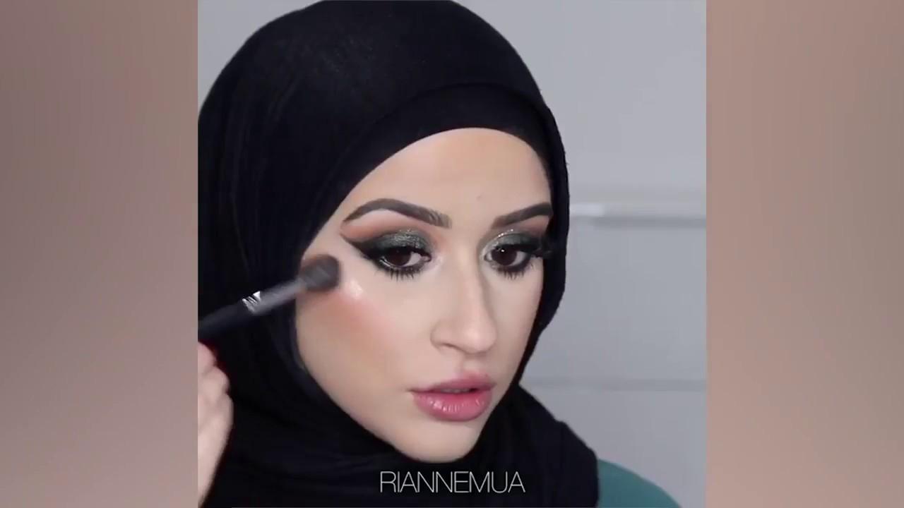 Best Makeup Transformations 2018   New Makeup Tutorials Compilation