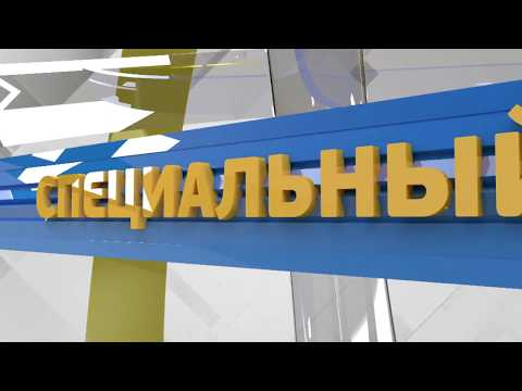DumskayaTV: ИЗБИЛИ ДЕПУТАТА