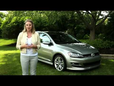 Automatic Climate Control | Knowing Your VW