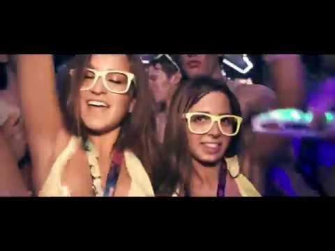 Svenson & Gielen -Twisted (Vadim Vronskiy x JAN3K vs J&G Remix 2016)
