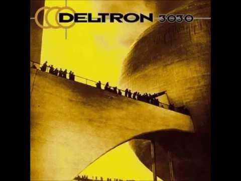 Deltron 3030 - Deltron 3030 (FULL ALBUM)