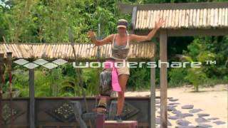 Survivor Biggest Challenge Win Celebrations