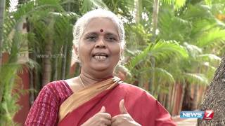 "Phoenix Pengal 20-12-2015 ""Aide et Action regional manager Mrs Sivagami"" – News7 Tamil Show"