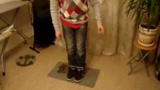 Бесплатное обучение фокусам #13: Карточные фокусы обучение! Фокусы с резинками! Уличная магия