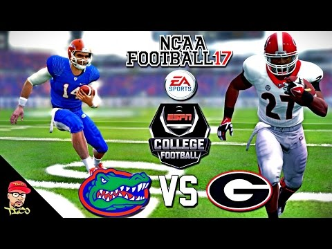 ncaaf college football scores college football kick off