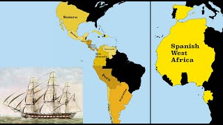 What if Latin America was Rich?