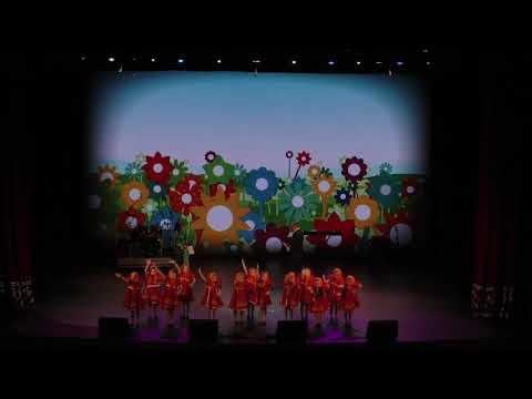"""Гала-концерт конкурса патриотической песни """"Я люблю тебя, Россия!"""" 2020 года"""