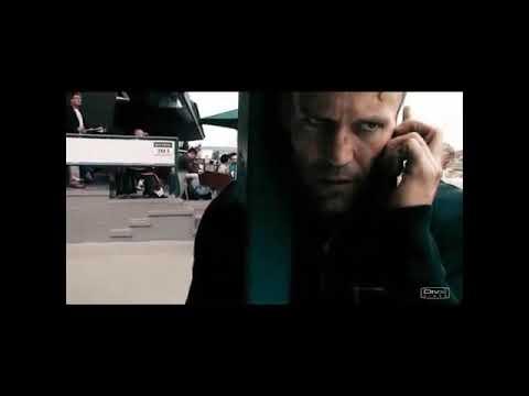 Chester Bennigton in Crank 2 movie since