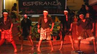 BEST COLLEGE KUTHU DANCE IN BANGALORE