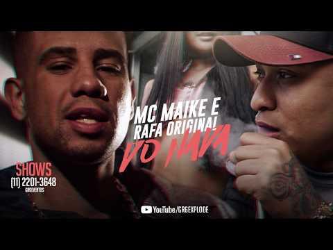 MC Maike e MC Rafa Original - Do Nada (GR6 Filmes) Djay W