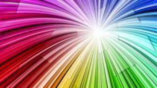 Dj Skeptyk- Colors of the Rainbow