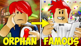 orphan-to-famous-a-sad-roblox-movie