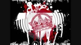 Gallis - Mr Vegas (Tripple Bounce Riddim) MADNESSS 2009