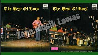 Download Koes Plus - Album THE BEST OF KOES Volume 2 (Full Album)