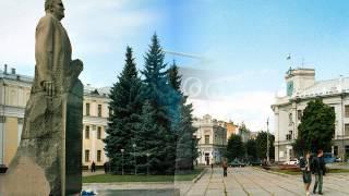 Цум Житомира(, 2015-03-25T16:31:49.000Z)
