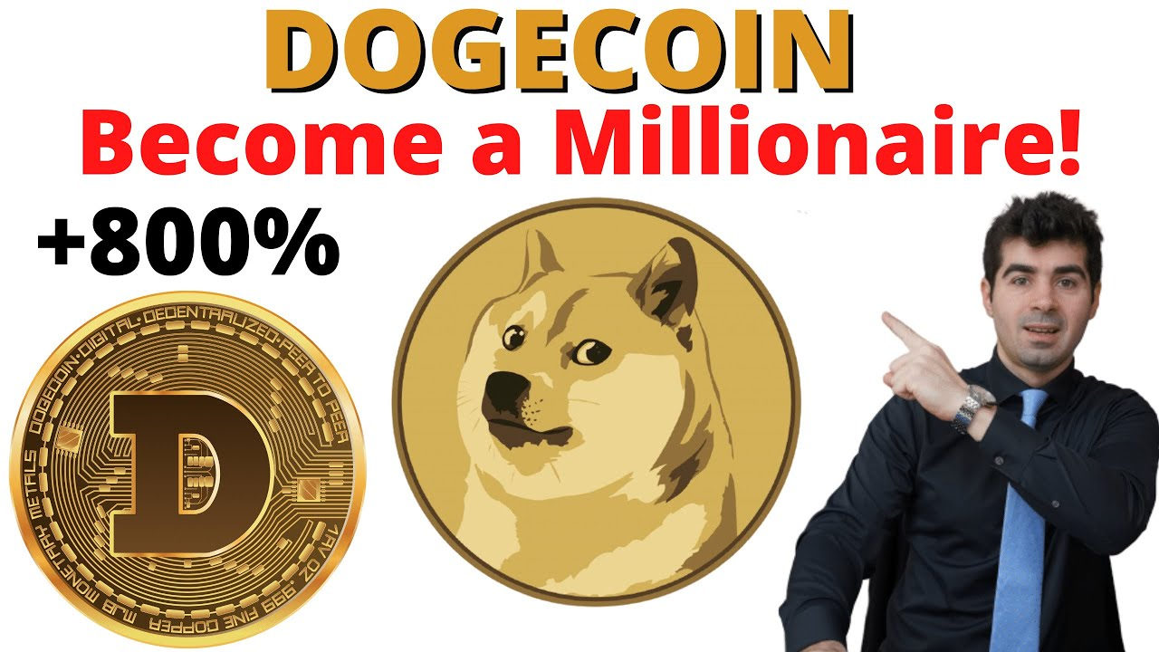 GameStop and Other Reddit Picks, Dogecoin, Apple: Investments in ...