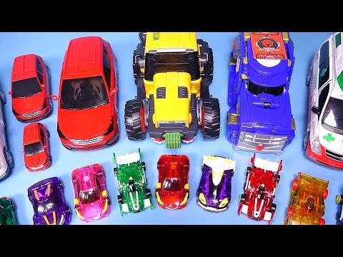 CarBot cars 헬로카봇 터닝메카드 또봇 카 장난감 MeCard TOBOT Hello CarBot transformers car toys