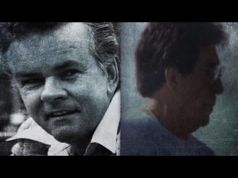 Bob Crane & John Carpenter's Home Movie Obsession