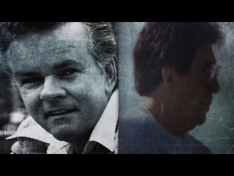 Bob Crane & John Carpenter's Home Movie Obsession