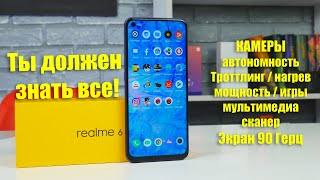 В ЖОПУ Xiaomi – ЭТО ЛУЧШИЙ СМАРТФОН за 200$!