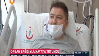 Ankara İl Vaizi Faruk Turhan