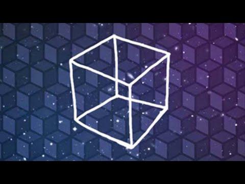 Cube Escape Reihenfolge