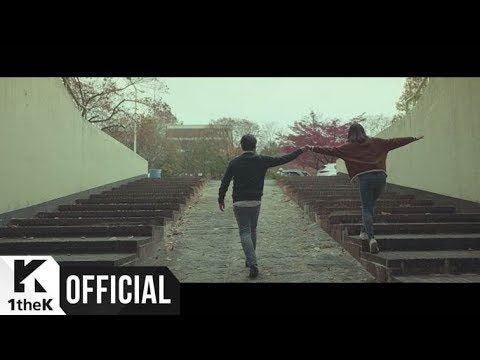 [MV] JANG DEOK CHEOL(장덕철)   Good old days(그날처럼)