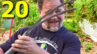 Best Gardening Tools And Accessories