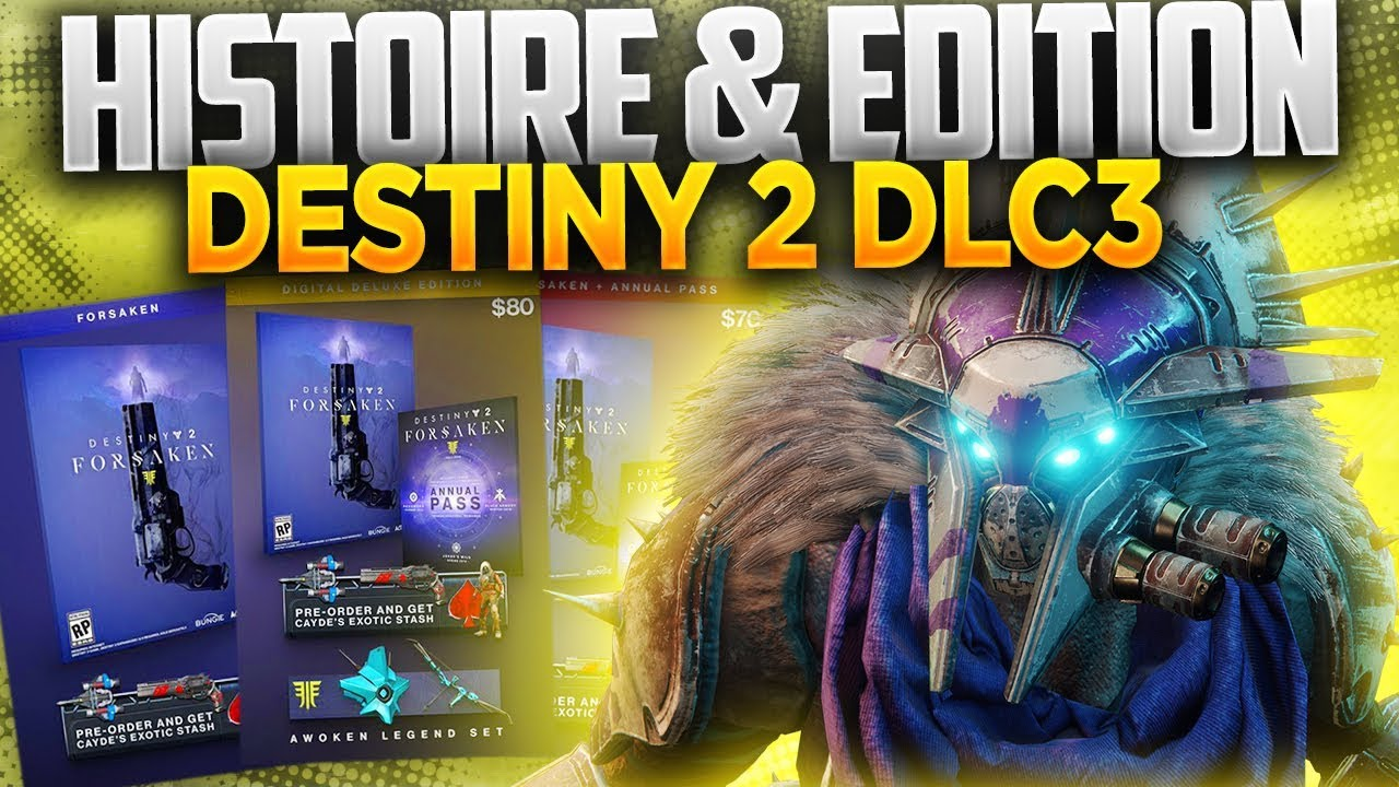 aa248f32371 Destiny 2 -