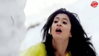 Ehsas nahi tujhko new emotional love story new sad love storyline with sad song ehsas nahi tujhko