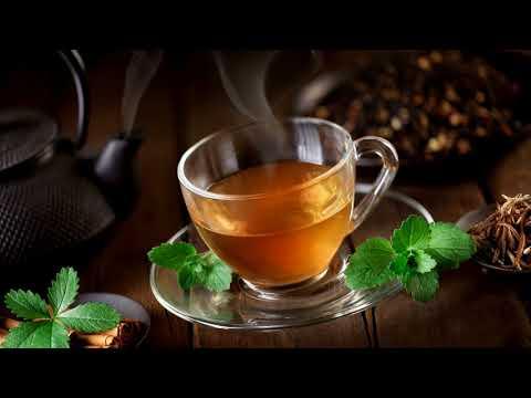 Почему мёд нельзя класть в горячий чай, в кипяток?