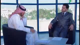أحلى مقامات -محمد العزاوي