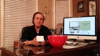 Shutter Outlet Winner Apple TV Feb. 26 2013
