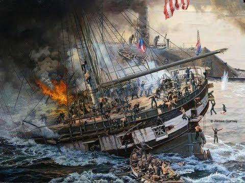 A Confederate Lets Play - Ultimate General: Civil War - CSA Part 1