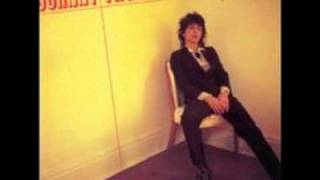 Johnny Thunders - (She