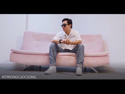 Ở TRONG CUỘC SỐNG | MUSIC VIDEO | DICK