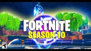 *OFFICIAL* FORTNITE SEASON 10 COUNTDOWN (2x battle pas giveaway)