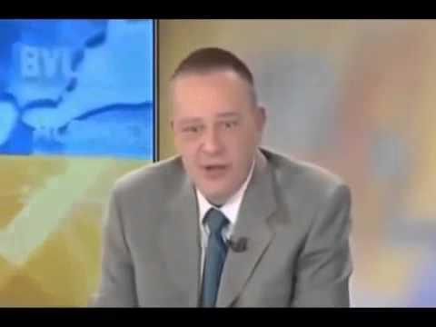 Видео Прогноз экономики украины 2016