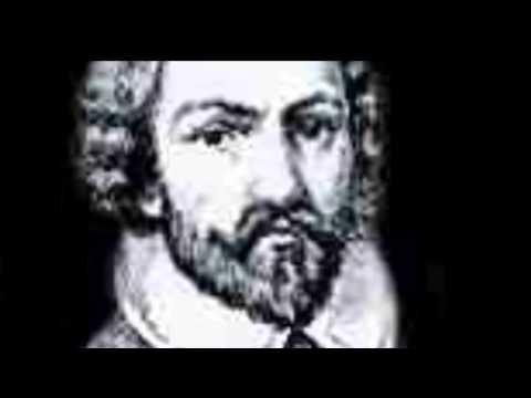 Juan Rodriguez Cabrillo - YouTube