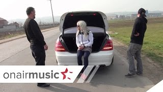 Repeat youtube video BASKIA 2014  - Humor //  Gjakova