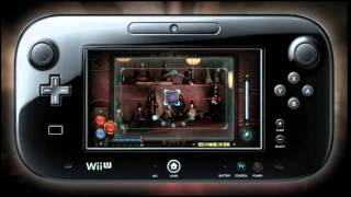 Fatal Frame 5 for Wii U coming to North America (Nintendo Direct)