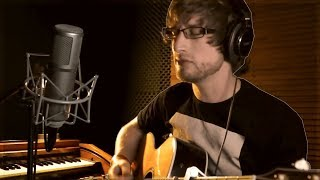 Too Close - Alex Clare | ortoPilot Cover