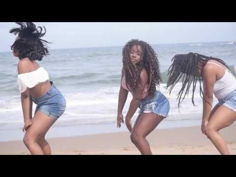 We Can | Kranium ft Tory Lanez | Ladies of EOH
