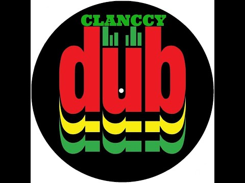 king-tubby-dub-of-a-woman-clanccy